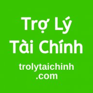 trolytaichinh