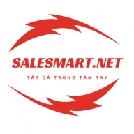 salesmart