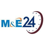 codien24h.group