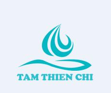 tra_la_sen_ttc