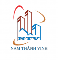 namthanhvinh222